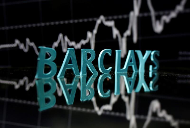 Barclays-logo-chart-reflection-Reuters-960.jpg