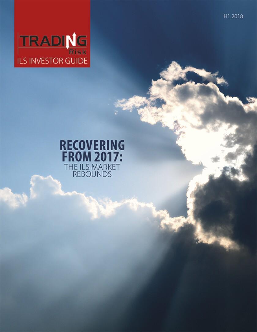 trig-h1-2018-cover.jpg