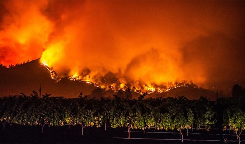 california-wildfire-28-sep.jpg