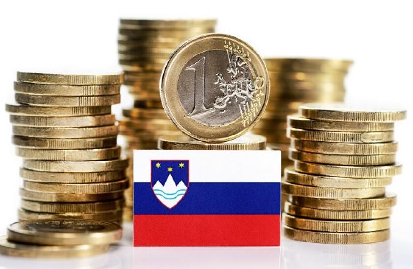 Alamy_Slovenia_euros_575x375_23June2021