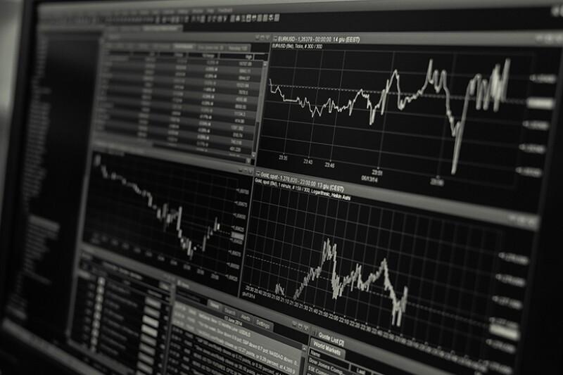 Graph_market_movement_780