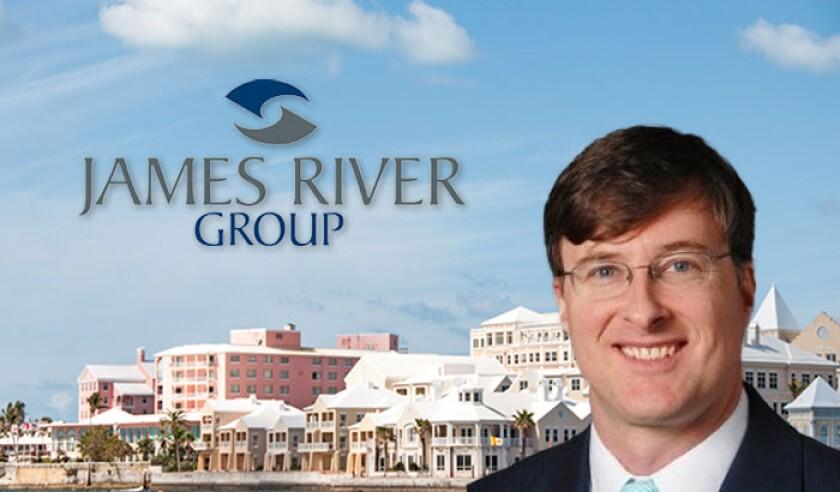 James River Group logo Bermuda with Myron.jpg