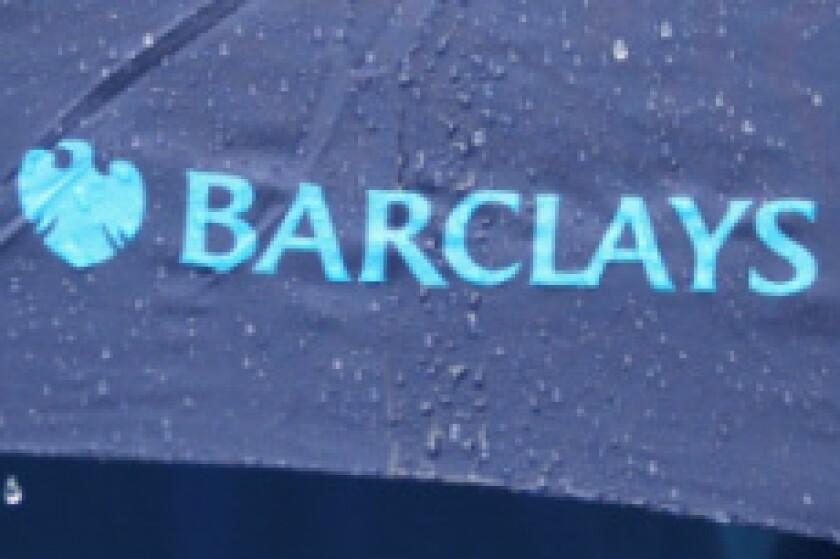 barclays 230
