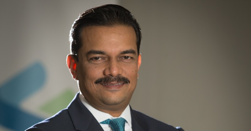 Abrar A Anwar, Managing Director and CEO, Standard Chartered Bank Malaysia.jpg