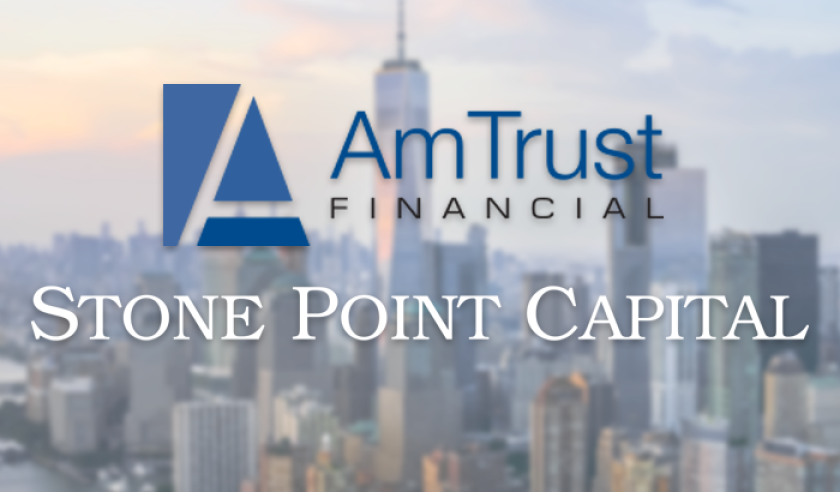 amtrust-financial-stone-point-capital-blank-check-nyc.png