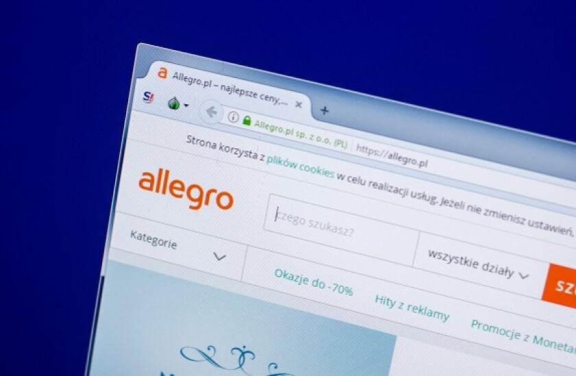 Allegro_screen_adobe_575x375_sep14