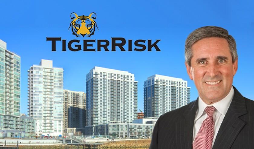 TigerRisk logo Stamford CT with Kilduff.jpg