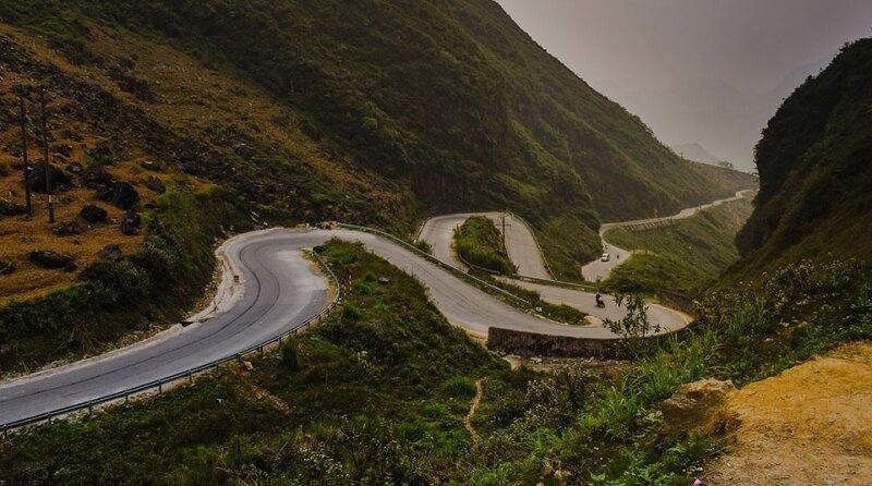 vietnam-winding-route-road-960x535.jpg