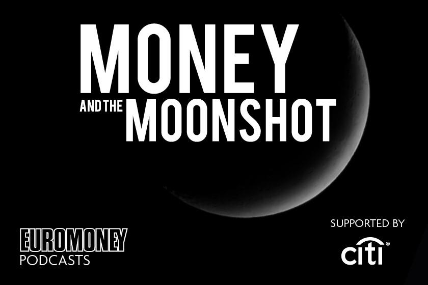 money&moonshot.jpg