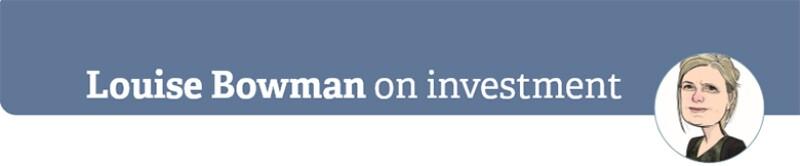 lb_column_banner_investment-780