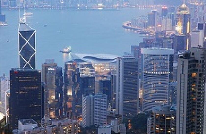 Hong Kong central 230px