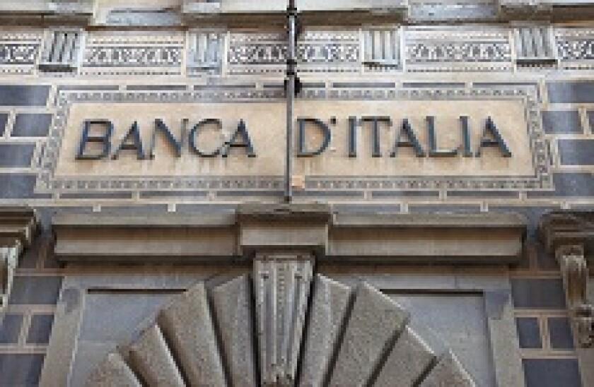 Bank_of_Italy_Adobe_230x150_181219