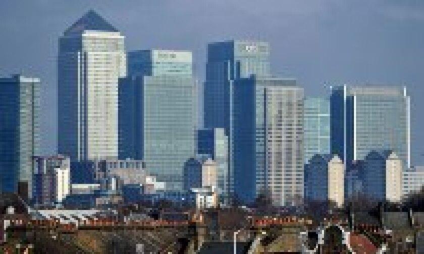 city-of-london.jpg