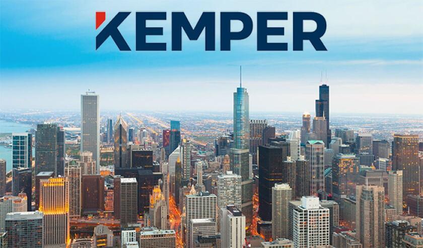 kemper-corporation-logo-chicago-il.jpg