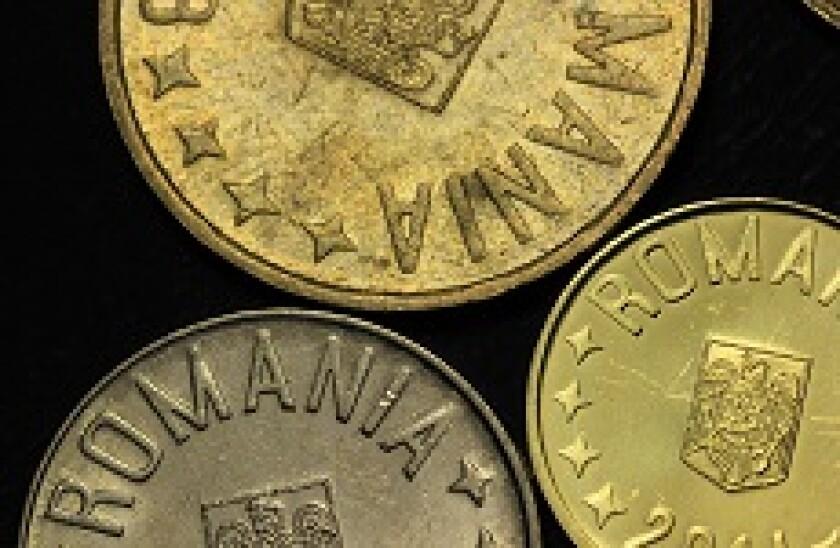 Romania_Leu_Coins_Adobe_230x150
