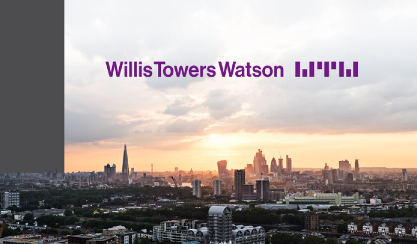 willis-towers-watson-logo-london.jpg