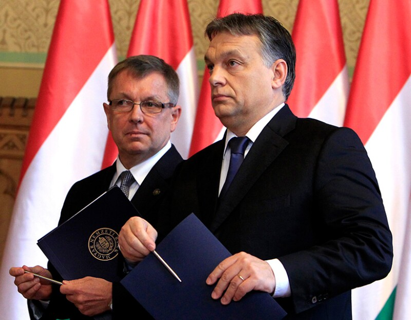 Viktor-Orban-Gyorgy-Matolcsy-R-780