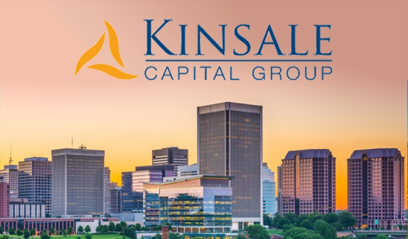 kinsale-capital-group-logo-richmond-va.jpg