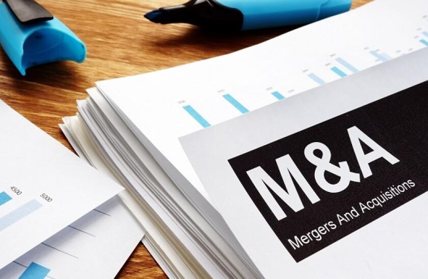 M&A_Adobe_575x375_Jan6_2021