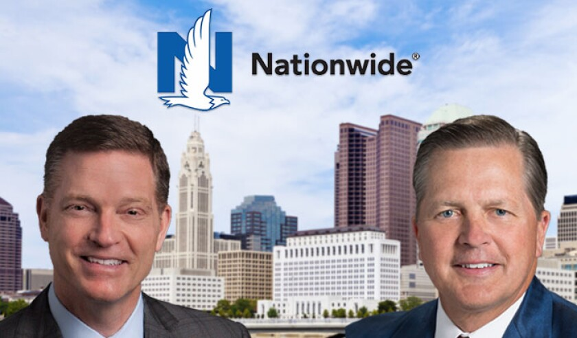 Nationwide columbus ohio with Tim Frommeyer and Mark Thresher.jpg