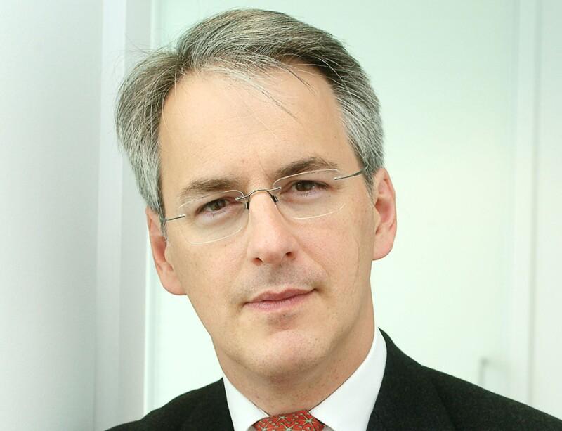 Jean-Marc-Mercier-HSBC-960.jpg