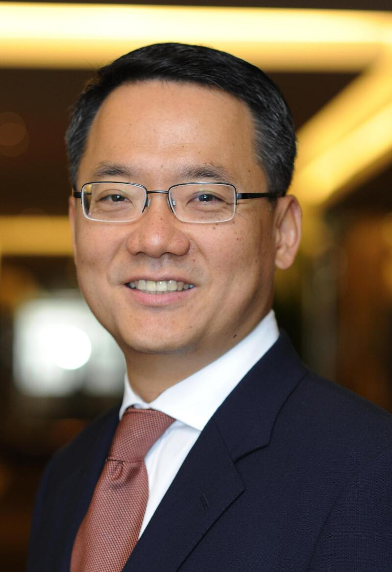 Bernard Fung, Head of Wealth Planning Services, Private Banking Asia Pacific, Credit Suisse.jpg