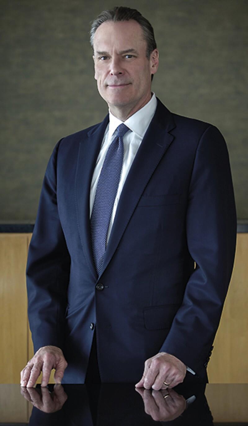 Jim Cowles-350