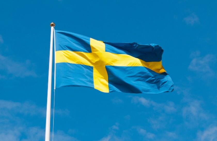 pixabay sweden flag 575x375