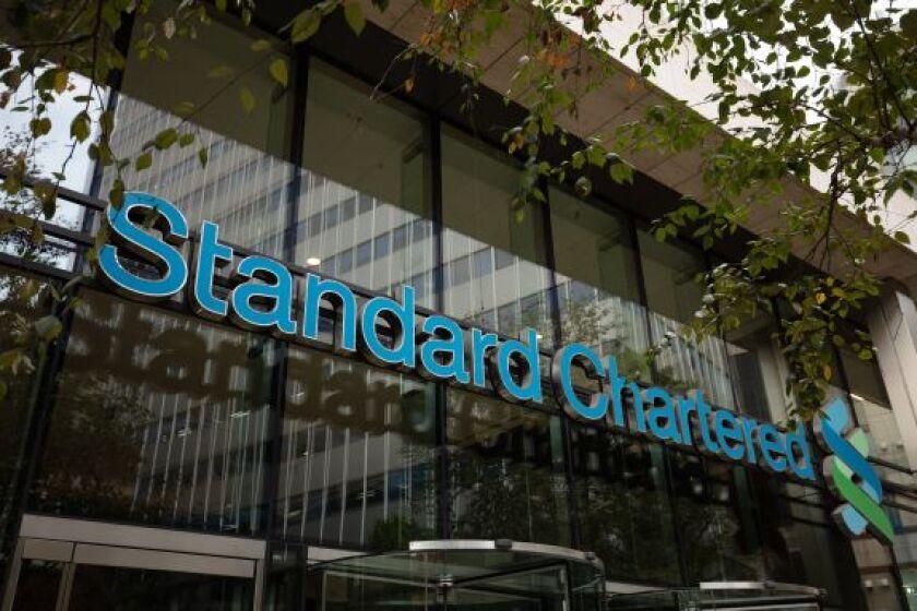 Standard_Chartered_UK_Alamy_20Apr21_575
