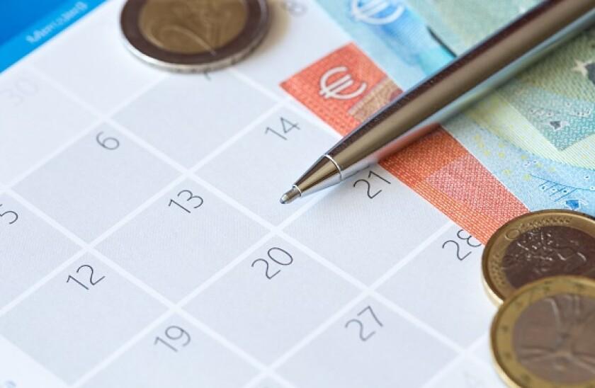 Calendar_euros_dates_years_Adobe_575x375_030220