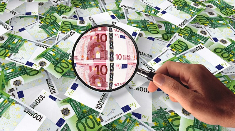 money-magnify_960.jpg