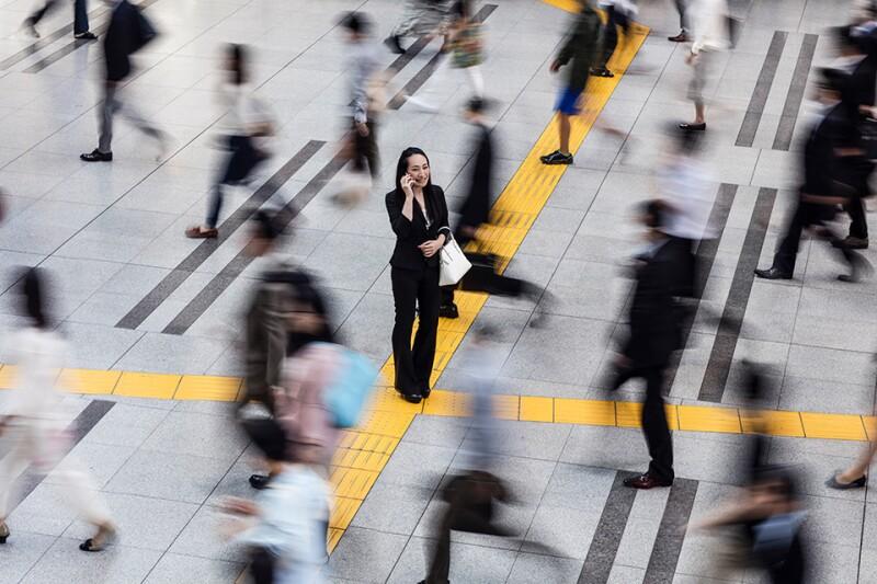 Asia-woman-crossroads-iStock-960.jpg