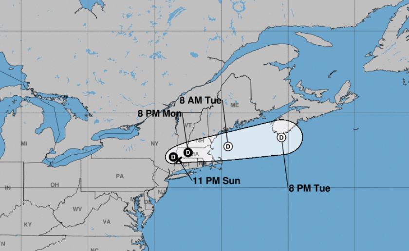 Storm_Henri_August_23_NHC_2021.png