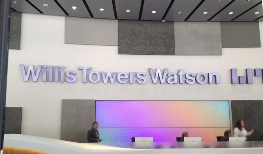 willis-towers-watson-logo-reception-london.jpg