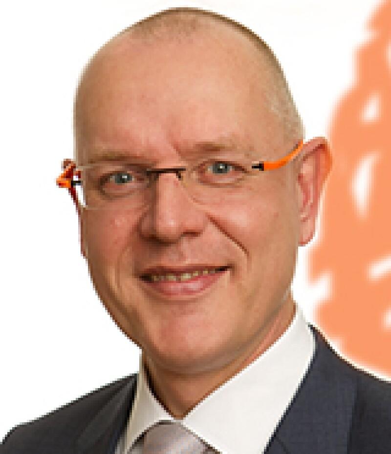 Jurgen Vroegh 2-160x186