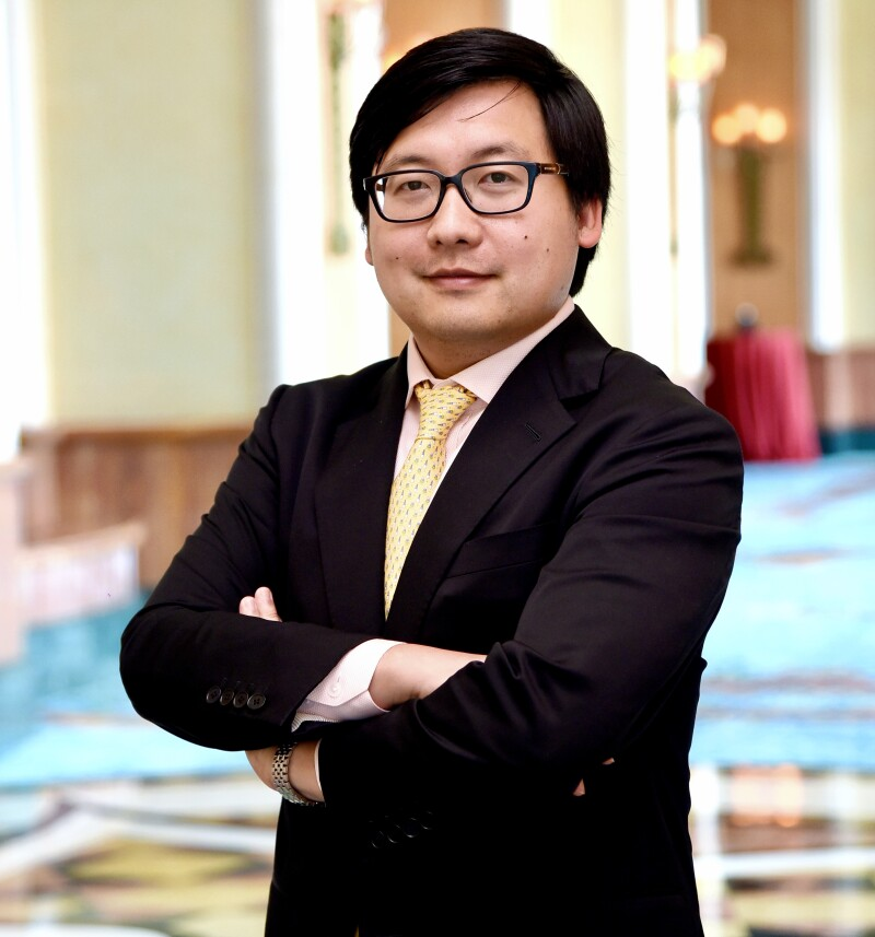 Tony Wu, Regional China Desk Head for Middle East, Africa, Pakistan and Turkey (MEAPT), Citi.jpg