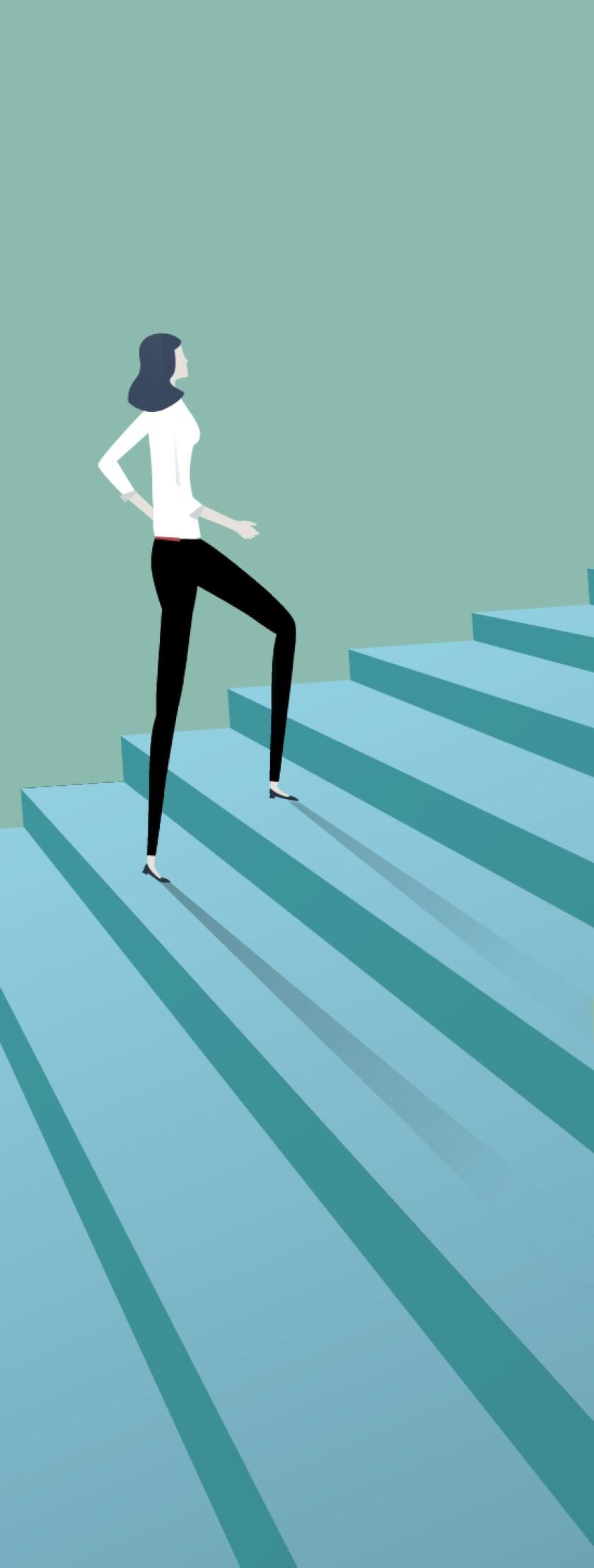 stairsfemaleisfinance.jpg