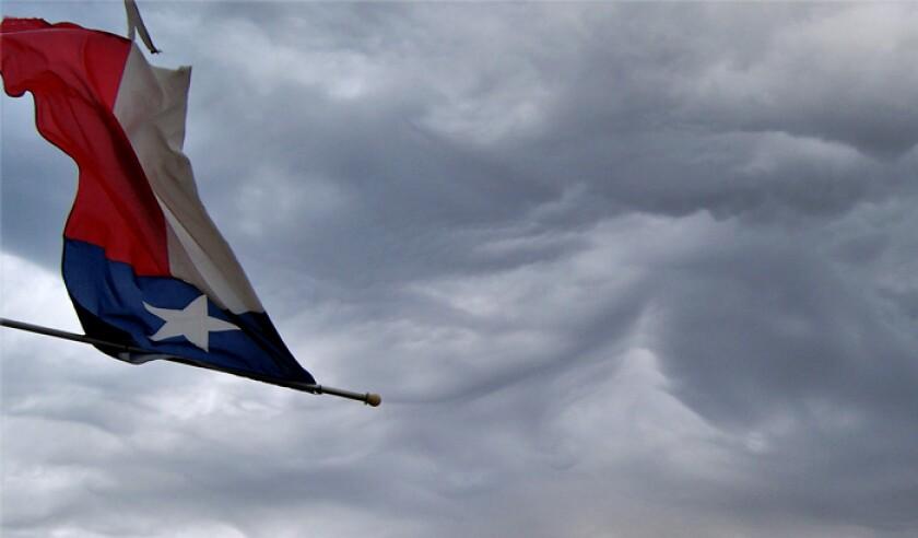 texas-flag-700-410.jpg