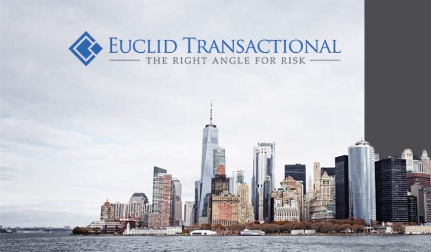 euclid-transactional-logo-ny.jpg