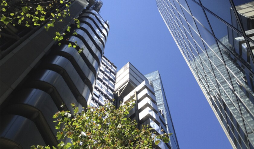 lloyds-and-willis-buildings-london.jpg