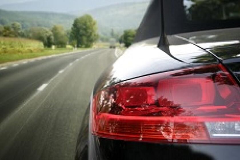 Schuldschein car rear light from Adobe 230x150