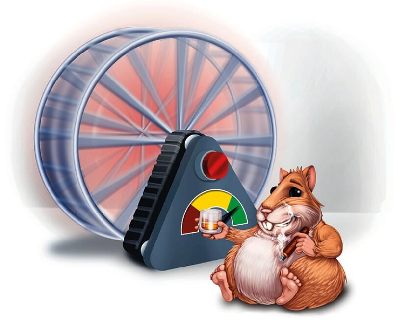 hamster-wheel-illo-780