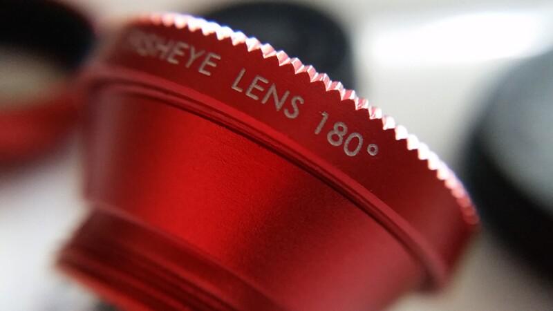 fisheye-lens-780