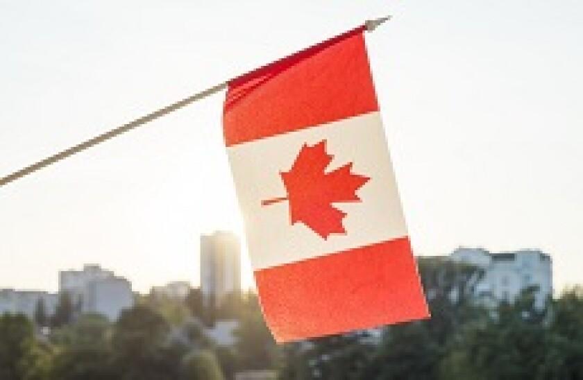 Canada_flag_City_Adobe_230x150
