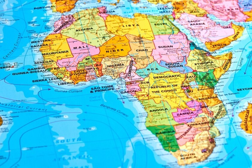 Alamy_Africa_map_575x375_10May2021