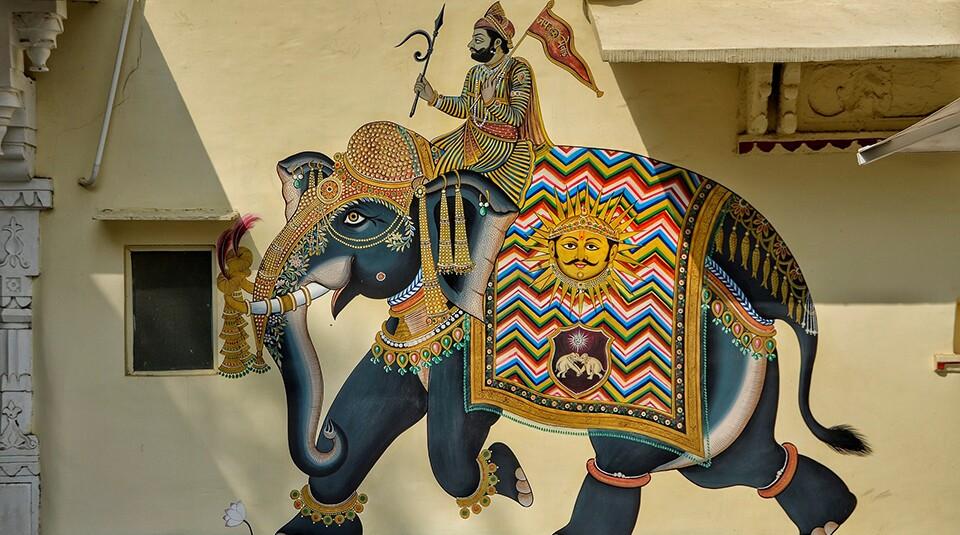 BRICS-elephant-960.jpg