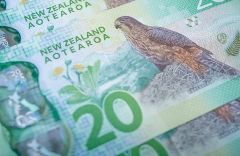 New_Zealand_Dollar_Adobe_575x375_24June20