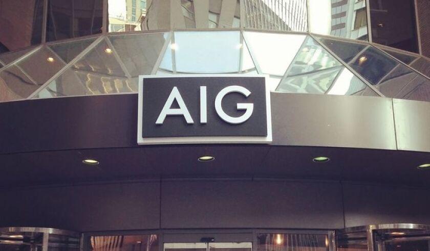 aig-building-new-york-resized.jpeg