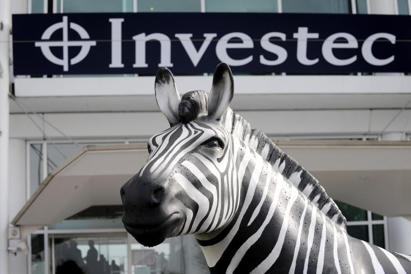 Horse Racing - Investec Spring Meeting - Epsom Downs Racecourse