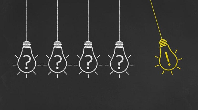 lightbulb-row-idea-iStock-960x535.jpg